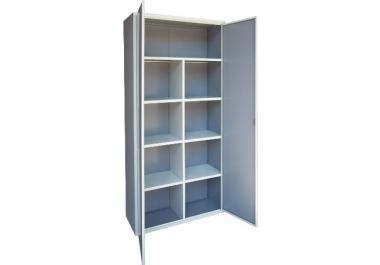 armadi in metallo per ufficio armadio in metallo per ufficio 187 acquista armadi in