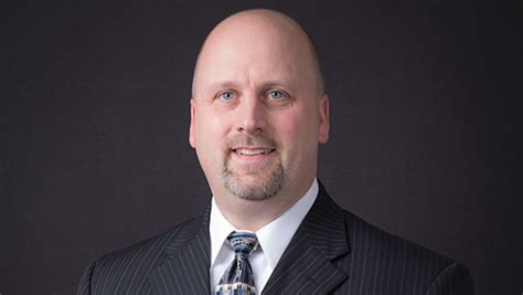 Stetson Mba Faculty by Exactcare Pharmacy Vice President Earns Academic Honor