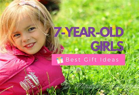 christmas gifts for 5th grade girls 12 best gifts for a 7 year adorable hahappy gift ideas