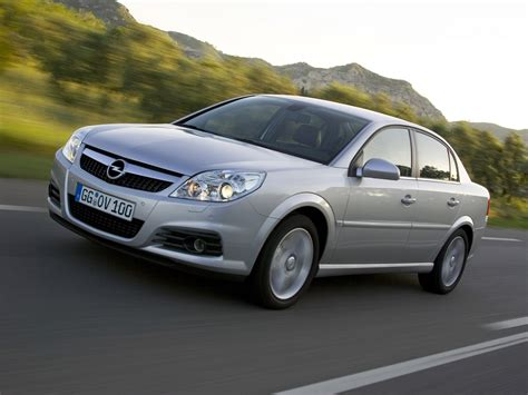 opel vectra 2005 2005 opel vectra c pictures information and specs