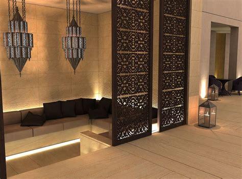 Closet Kuwait by 1000 Ideas About Best Interior Design On Interior Design Modern