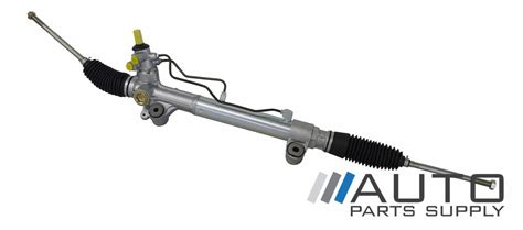 Power Steering Rack Toyota Fortuner Hilux 2005rack Steer 10003935 toyota hilux 4wd p s power steer steering rack pinion