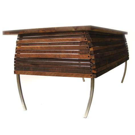 Drop Desk Steel With Calico Shiner International Drop Desk