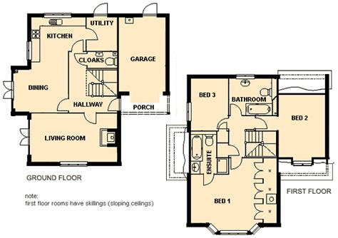 best 3 bedroom house designs 3 bedroom house plans