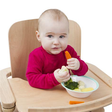 wann beginnt mit beikost beikost f 252 r babys mit allergierisiko elternwissen