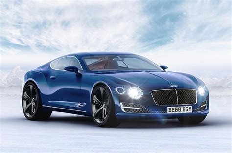 bentley price 2018 2018 bentley continental gt colors release date redesign