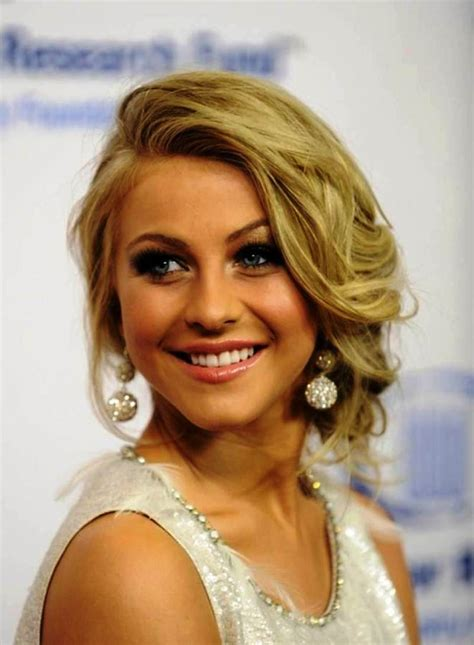 Wedding Guest Hairstyles 2015 by Types Of Wedding Guest Hairstyles Criolla Brithday Wedding