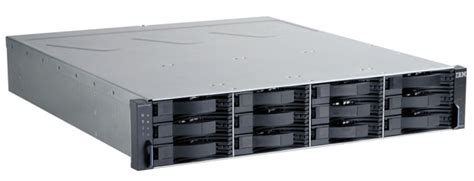 Hdd Server Rack by Storage Economical Way To Get Many Harddrives Into Rack