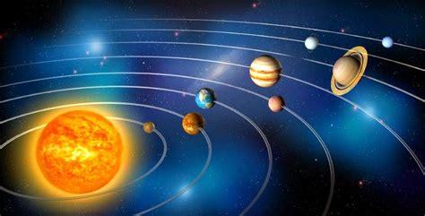 Gelang Batu Alam Planet Tata Surya Solar Sistem Gelang Aromaterapi 1 Panji S Gravitasi 00 Pendahuluan