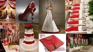 christmas themed wedding christian wedding 123weddingcards
