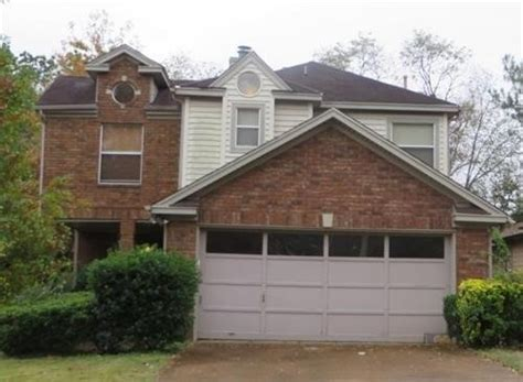 bartlett tennessee reo homes foreclosures in bartlett