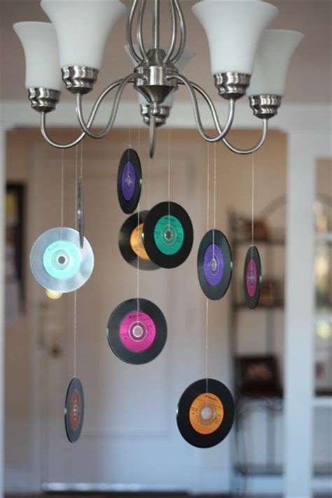 music themed bathroom 25 best ideas about music themed parties on pinterest