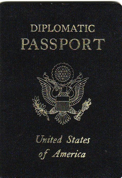 u s passport file us diplomatic passport jpg wikipedia