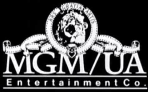 image mgm ua entertainment company 1982 jpg logo