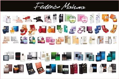 Parfum Import Federico Mahora Fm 315 apa itu parfume federico mahora fm world distributors