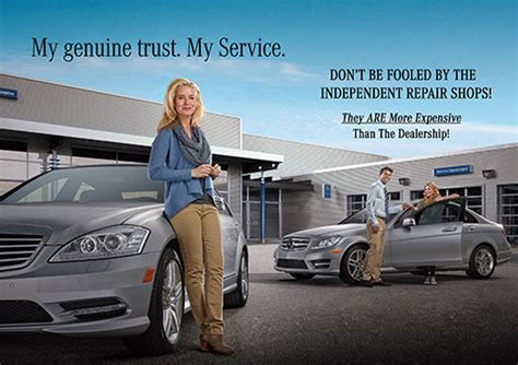 service mercedes mercedes service near fairfax auto repair in alexandria