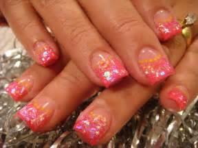 blogstar acrylic nails nails acrylic