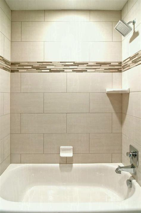 simple bathroom tile ideas collection of solutions small bathroom tile ideas images