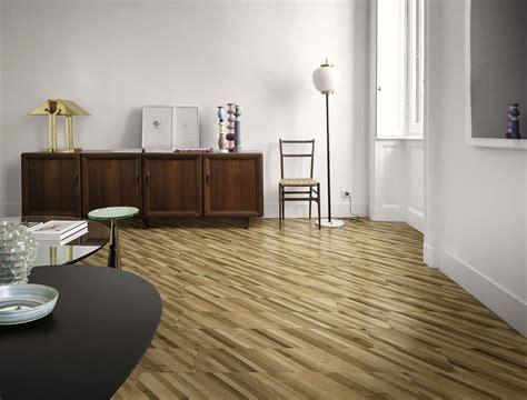 pavimento gres legno gres porcellanato effetto legno e parquet marazzi
