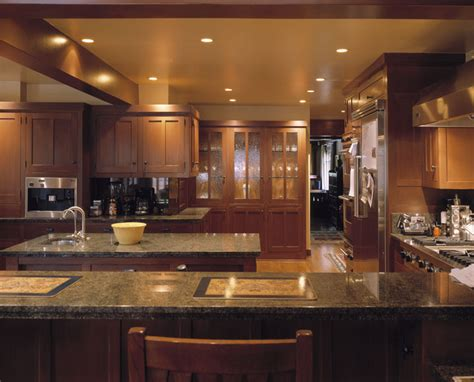kitchen and home interiors high quality building materials custom homes quality