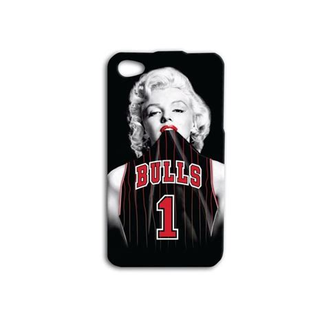 Casing Hp Iphone 4 4s Chicago Bulls 2 Custom Hardcase Cover 1000 images about iphone on phone cases cases and iphone 4s