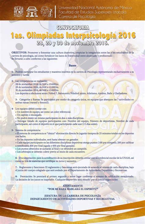 convocatoria docente 2016 convocatoria docente fines 2016 new style for 2016 2017