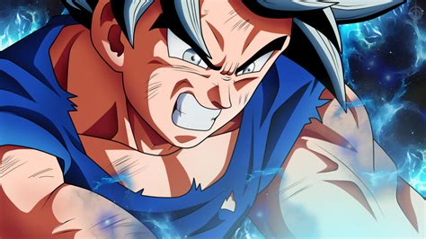 imagenes goku haciendo kame hame ha goku ultra instinto kame hame ha by lucario strike on