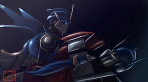 Optimus and arcee love related keywords amp suggestions optimus and