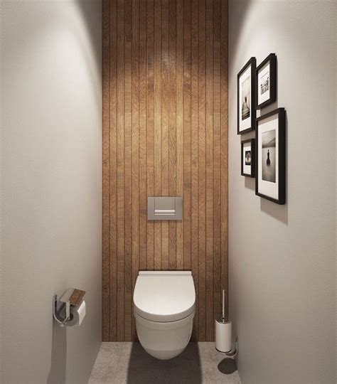 Toilette Design Déco by Awesome Idees Deco Toilettes Photos Amazing House Design