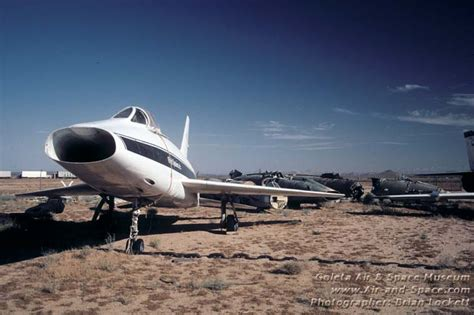 goleta air and space museum mojave airport september 2001