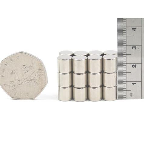 Special Magnet Neodymium 25x3 Mm 8 mm x 8 mm neodymium rod magnets