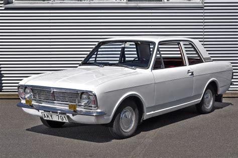Altes Auto Kaufen by Oldtimerkauf In Schweden Autobild De