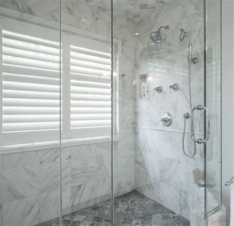 waterproof shutters for bathroom window solution to the large window in the shower simple diy