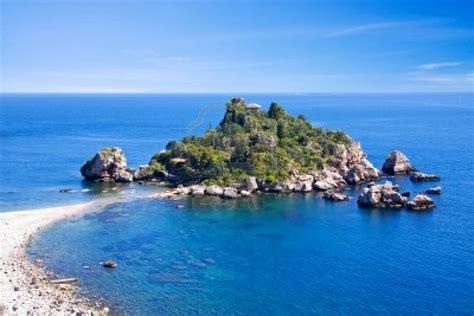 vacanze in sicilia viaggi sicilia mare vacanze divertimento vacanze