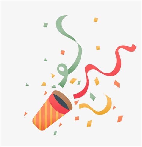 celebrate color celebrate creative celebrate color bar celebrate vector