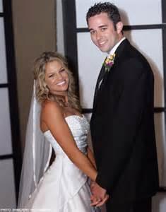 Christy lee all girls garage married