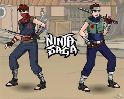 game mod ninja saga terbaru download tools untuk cheat ninja saga download game gratis