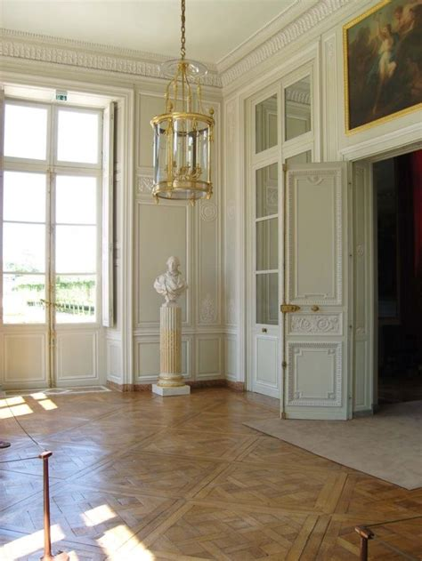 Georgian Cottage Interiors by Les 25 Meilleures Id 233 Es De La Cat 233 Gorie Petit Trianon Sur