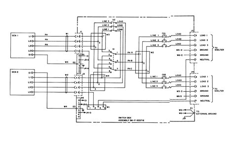 wiring diagram or schematic circuit and schematics diagram