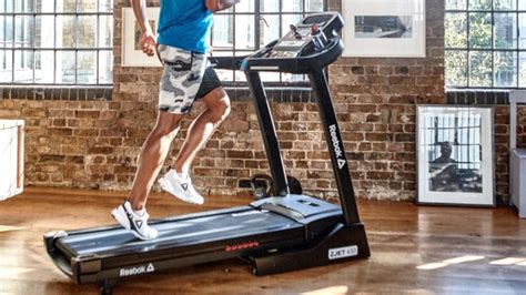the best treadmills of 2018 home treadmills from 163 200 to