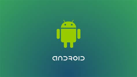 android tutorial quora which are the best android tutorials quora