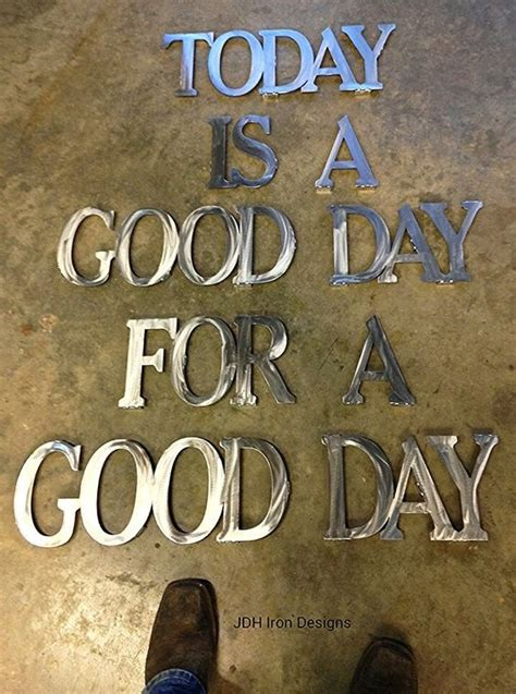 Today Is A Day today is a day for a day as seen on hgtv s fixer