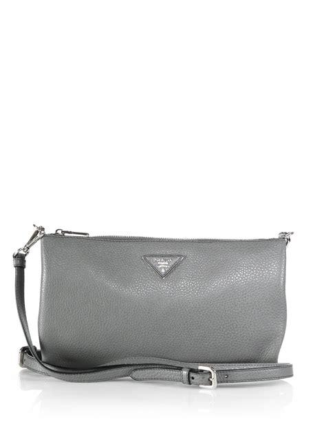 Prada Cross Bag by Prada Cross Bag Original Prada Bags