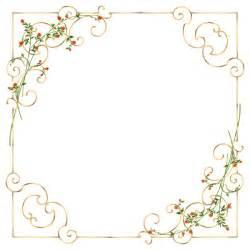 邊框與花邊素材 斗圖網