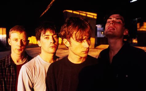 blur band wallpaper gallery