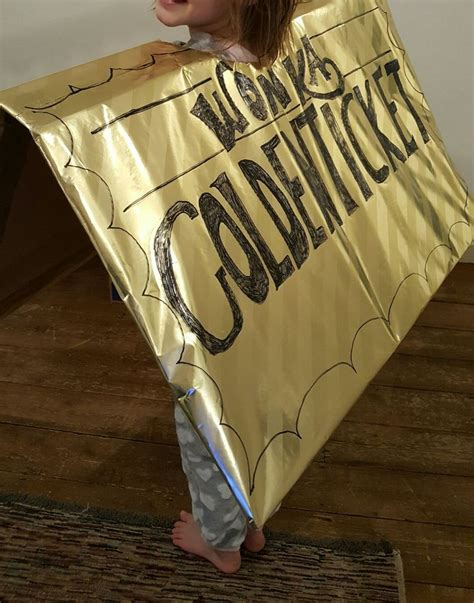 Pch Golden Ticket - 1000 ideas about golden ticket on pinterest willy wonka willy wonka costume and