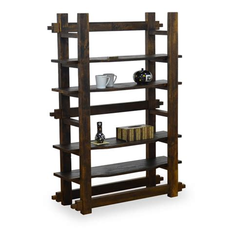 dreamrand rakuten global market rack shelf wooden