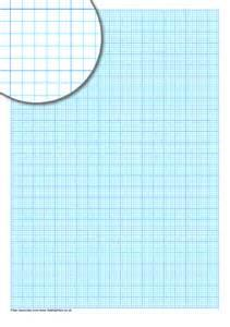 mathsphere free graph paper