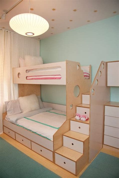 modern kids room decorating ideas iroonie com 20 modern kids room design ideas decoration love