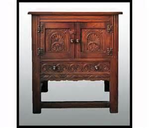 Furniture gothic wood furniture furniture design ideas